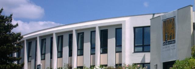 LeGdC_facade