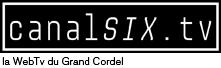 logoCanalSIX_pour web_72dpi