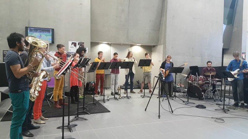 Pixel-Brass-Band-2019-03-28-Villejean