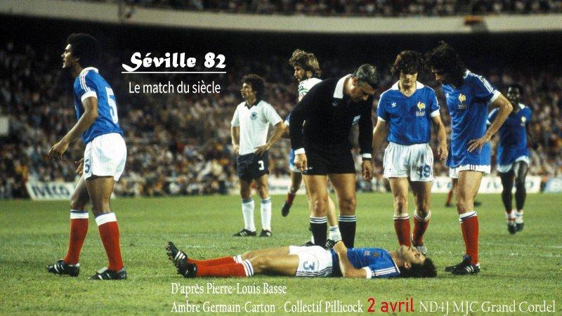 séville-82-affiche-nd4j