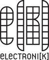 ELECTRONI_K_logo_2012