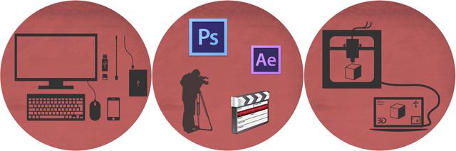 EPN_3 logos