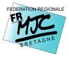 Logo FRMJC Fond Blanc_100px