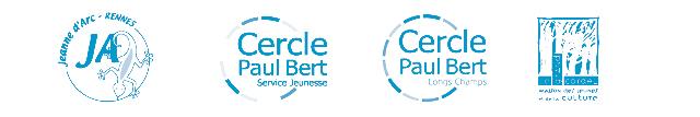 logos LVJ_640px