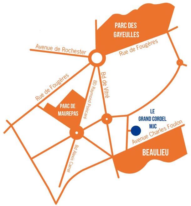 plan acces_2014-2015