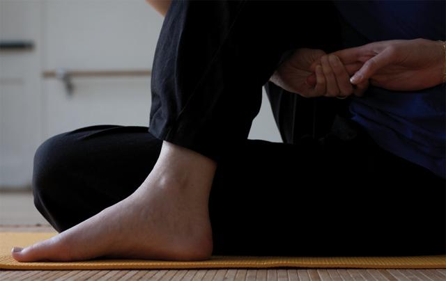 yoga_640px