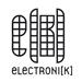 electronik_72dpi_75px