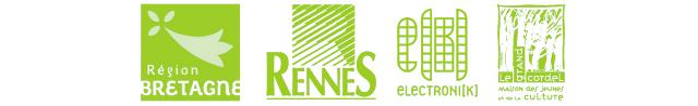bandeau logos partenaires eclairer monde