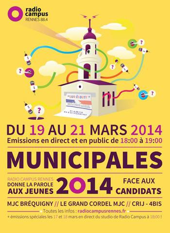 debats municipales_350px