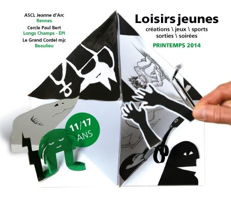 2014_LoisirsJeunes_30x43_Printemps_Def.indd