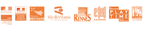 logos partenaires arts visuels 2014-2015_610px