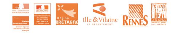 logos partenaires jardin_610px