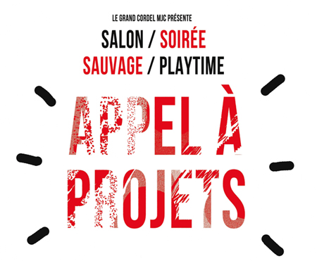 appel a projets sauvage playtime_450px