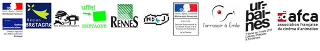 logos partenaires ville sauvage_ok2