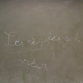 Jean Rostand TV (extraits)