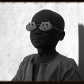 Projection / Des Histoires > Mardi 31 mars à 20h