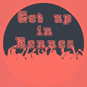 logo get up in rennes_2015_290px