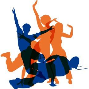 Soirée danse / Jeudi 21 mai 20h-21h45