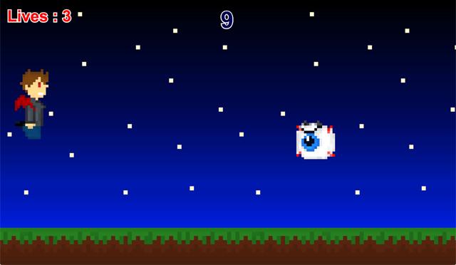 jeux bart_tout d'horizon numérique_640px