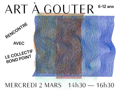 art a gouter_rind point_400px
