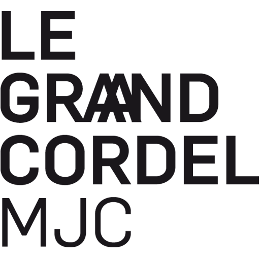 LE GRAND CORDEL MJC