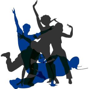 Soirée danse > Jeudi 19 mai 2016 à 20h