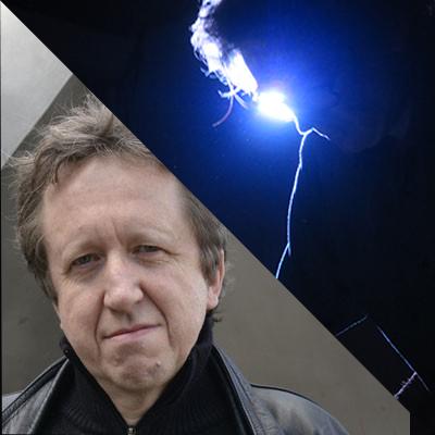 66f22a6df2202 Pour clore sa résidence d'auteur à la Maison de la poésie (du 8 octobre au  30 novembre 2018), Ian Monk invite l'artiste allemand Guido Hübner pour une  ...