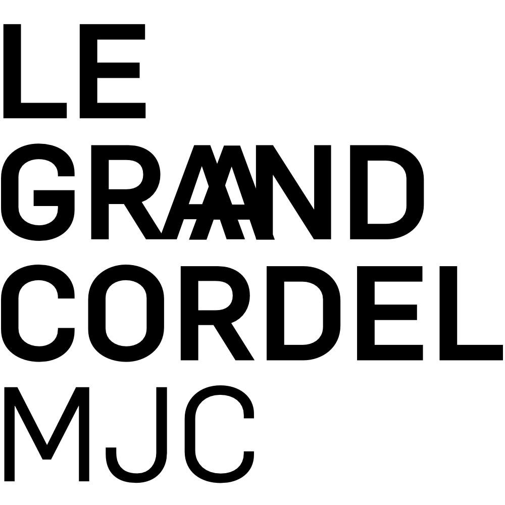 LE GRAND CORDEL MJC